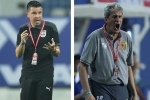 ISL 2020-21, Mumbai City FC vs Hyderabad FC: Preview, Team News, Timings, Live Streaming Info