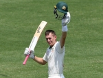 India vs Australia: Centurion Marnus Labuschagne disappointed at not getting 'big score'
