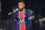 Rumour Has It: Real Madrid wait for Mbappe signal as PSG star asks for time to decide future
