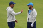 MS Dhoni comparisons amazing but Rishabh Pant wants a name for himself in Indian cricket