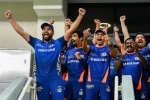 IPL 2021: BCCI open to conduct IPL 14 in more than one cities