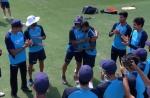 India vs Australia: Natarajan, Washington Sundar make Test debuts; incredible turnaround for net bowlers
