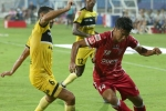 ISL 2020-21: Hyderabad FC vs Odisha FC: Odisha fightback to script exciting draw against Hyderabad