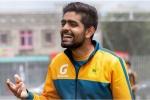 Babar Azam rubbishes rumours of Pakistan captaincy change