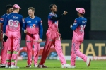 IPL 2021: Rajasthan Royals: Full list of retained and released players