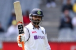 I was all ready, padded up, had taken injection as well: Jadeja