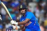 JSW Sports signs cricketer Rishabh Pant on exclusive talent management contract