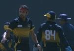 Syed Mushtaq Ali Trophy: Impressive Punjab knock out defending champions Karnataka