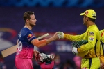 IPL 2021 Auction: Why Chennai Super Kings should bid for Steve Smith as Rajasthan Royals releases the Aussie