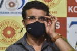 BCCI president Sourav Ganguly undergoes successful angioplasty at Apollo Hospital in Kolkata