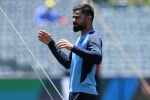 India vs England: Skipper Kohli, Ishant Sharma and Hardik return to India squad