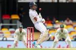 India vs Australia, 4th Test: Records galore for debutant Washington Sundar at Gabba