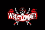 WWE reveal dates and venues of the next three WrestleMania events