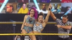 WWE NXT: 2021 Men and Women's Dusty Classic updates; New Title Match set