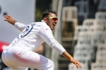 India vs England: Harbhajan Singh explains why Axar Patel is hosts' best spinner