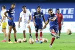 ISL 2020-21: Mumbai City FC vs ATK Mohun Bagan: Preview, Team News, Timings, Live Streaming Info