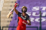 Vijay Hazare Trophy 2021, Group C: Sensational Padikkal, Samarth shine as Karnataka seal last-8 berth