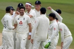 India vs England, 3rd Test: English pacers can do big damage: Ashish Nehra