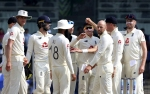India vs England 2021: Bell feels visitors guilty of thinking too far ahead, gone wrong with rotation policy