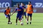 ISL 2020-21: NorthEast United vs Kerala Blasters: Preview, Team News, Timings, Live Streaming Info