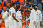 India vs England: Pune ODIs to be played without spectators