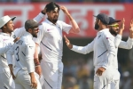 WTC Final: High on belief India bowlers ready to rock New Zealand boat at Southampton