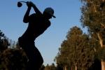 Tokyo Olympics: India golfer Diksha Dagar qualifies for Games