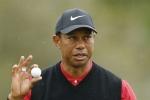 Tiger Woods in hospital: Golf superstar 'very fortunate' to survive car crash