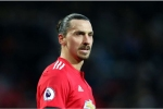 Europa League draw: Ibrahimovic gets Man Utd reunion as Red Devils face Milan
