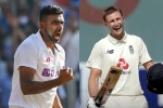 Ashwin, Root, Mayers in contention for ICC 'Player of the Month' in February