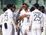 India vs England 4th Test: Dream11 Prediction, Best Playing XI Fantasy Tips for Ahmedabad Test