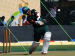Road Safety World Series 2021: Bangladesh Legends vs Sri Lanka Legends: Timing, Fantasy Tips, Other Info