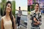 Jasprit Bumrah wedding: South actress or sports presenter; who is going to be 'Jassi Ki Dulhaniya'?