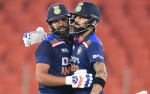 T20 World Cup 2021: India vs Pakistan: Experience is the biggest edge factor for Virat Kohli's bunch: Raina