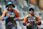 Women's cricket: India's WC preparation to finally begin with home series against South Africa