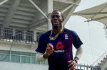 India vs England: Jofra Archer fitness worries visitors ahead of T20Is