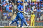 India vs England: T20 Dilemmas: Tough calls between Dhawan/Rahul, Chahar/Bhuvneshwar, Shreyas/Surya