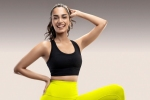 Adidas launches 'Watch Us Move' Campaign through voice of Dipika Pallikal, Nikhat Zareen and Manushi Chhillar