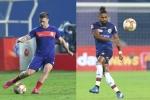 ISL 2020-21, Semifinal-2, 1st Leg: NorthEast United vs ATK Mohun Bagan - Preview, Team News, Fantasy Picks