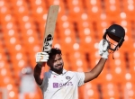 India vs England, 4th Test: New 'Adam Gilchrist' Rishabh Pant reveals the USP of his batting