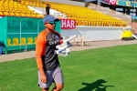 Covid-19 hits Team India: Travel of Prithvi Shaw, Suryakumar Yadav to England may get affected