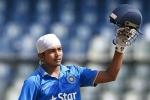 Shaw to lead Mumbai in Vijay Hazare knockouts