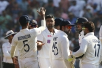 'Rockstar' Ashwin is biggest match-winner India has ever produced after Anil Kumble, says Aakash Chopra