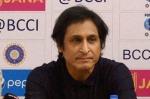 England cancel tour to Pakistan: PCB chief Ramiz Raja vows to 'avenge' Western Bloc