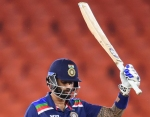 India vs Sri Lanka: Suryakumar Yadav focused on building India career, wants to score big