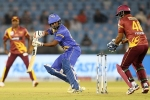 Road Safety World Series 2021: Upul Tharanga outshines Brian Lara in Sri Lanka Legends' win over WI Legends