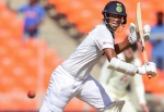 India vs England, 4th Test: Day 3 Lunch update: Washington Sundar 96 propel hosts