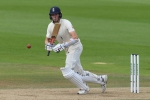 India vs England: Think pitch for fourth Test will be very similar to the previous one: Crawley