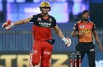 IPL 2021: AB de Villiers explains how he deals with various challenges of T20 format