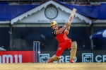 IPL 2021: RCB vs KKR: AB de Villiers is the best in death overs: Simon Katich